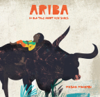 Ariba: An Old Tale about New Shoes Cover Image