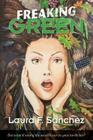Freaking Green Cover Image