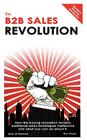 The B2B Sales Revolution Cover Image