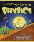 The Cartoon Guide to Physics Cover Image