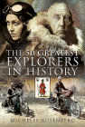 The 50 Greatest Explorers in History Cover Image