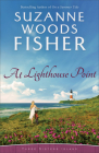 At Lighthouse Point Cover Image