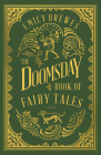 The Doomsday Book of Fairy Tales Cover Image