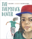 The Thumbtack Dancer Cover Image