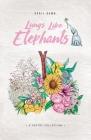 Lungs Like Elephants Cover Image
