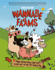 Wannabe Farms Cover Image