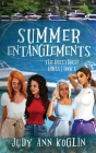 Summer Entanglements Cover Image