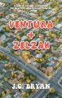 Ventura and Zelzah Cover Image