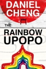 The Rainbow Upopo: An Ainu novel Cover Image