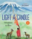 Light A Candle/Tumaini Pasipo Na Tumaini Cover Image
