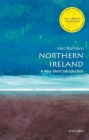 Northern Ireland: A Very Short Introduction Cover Image