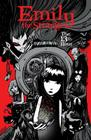 Emily the Strange Volume 3: The 13th Hour Cover Image