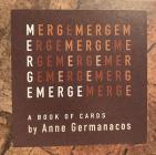 Mergemerge Cover Image