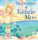 The Adventures of Kenzie-Moo Cover Image