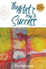 The Artist's Map to Success Cover Image