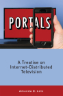 Portals: A Treatise on Internet-Distributed Television Cover Image