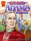 Samuel Adams: Patriot and Statesman Cover Image
