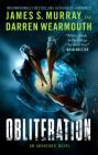 Obliteration: An Awakened Novel Cover Image