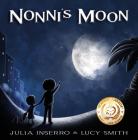 Nonni's Moon Cover Image