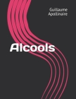 Alcools Cover Image