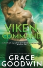 Viken Command Cover Image