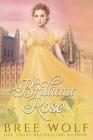 A Brilliant Rose: A Regency Romance Cover Image