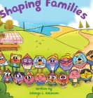 Shaping Families Cover Image