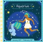 Aquarius, 1 Cover Image