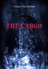 The Cargo: ΤΟ ΦΟΡΤΙΟ Cover Image