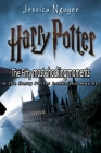 The Fifty most shocking moments in the Harry Potter books and movies Cover Image