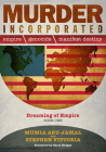 Murder Incorporated: Dreaming of Empire: Book One (Empire, Genocide, and Manifest Destiny) Cover Image