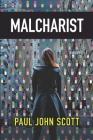 Malcharist Cover Image
