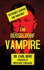 The Düsseldorf Vampire Cover Image