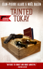 Tainted Tokay (Winemaker Detective Novels #11) Cover Image