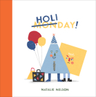 Holiday! Cover Image
