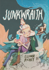 Junkwraith Cover Image