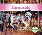 Carousels Cover Image