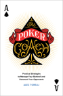 The Poker Coach: Practical Strategies to Manage Your Bankroll and Outsmart Your Opponents Cover Image