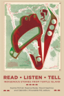 Read, Listen, Tell: Indigenous Stories from Turtle Island (Indigenous Studies) Cover Image