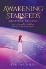 Awakening Starseeds Cover Image