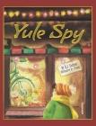 Yule Spy Cover Image