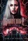 Miranthibia: The Dark Age Cover Image