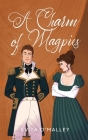 A Charm of Magpies Cover Image