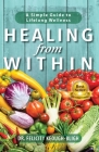 Healing from Within Cover Image
