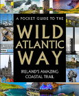 A Pocket Guide to the Wild Atlantic Way Cover Image