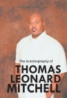 The Autobiography of Thomas Leonard Mitchell Cover Image