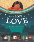 With Lots of Love Cover Image