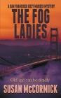 The Fog Ladies Cover Image