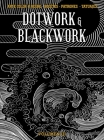 Dotwork & Blackwork Volume 3 Cover Image
