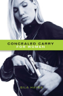 Concealed Carry for Women Cover Image